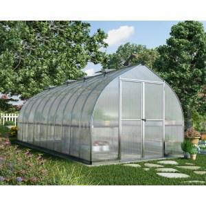 Växthuset Bella från Palram Applications