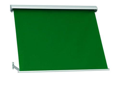 Fönstermarkis Smaragd Mono 80, 60