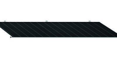 Terrassmarkis Diamant Streck 300, 250